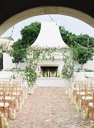 Pergola Wedding Decorations by 321 Best Wedding Ceremony Images On Pinterest Marriage