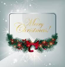 graphics for christmas cards graphics www graphicsbuzz com