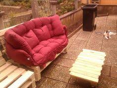 Pallet Sofa Cushions by Divano In Pallets Pallet Sofa U2022 Pallet Ideas Pallet Sofa