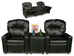 Youth Recliner Chairs Recliner Torhd Club