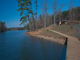 North Carolina National Parks images List of parks in north carolina jpg