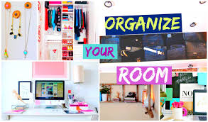 Room Closet by Clean Your Room Closet Organization Hacks Youtube