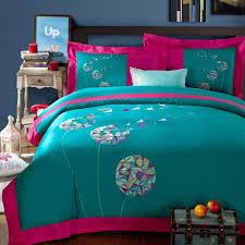 Embroidered Bedding Sets 19 Best Embroidery Bedding Set Images On Pinterest Flowers Fall