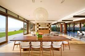 albatross avenue house new australian residence e architect