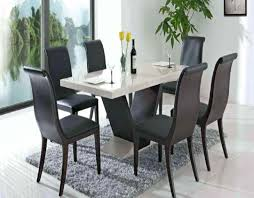 Carpeted Dining Room Dining Room Table Protective Pads How To Protect Kitchen Living