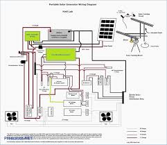 double pole rocker switches for electrical wiring diagram