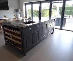 Kitchen Design Sheffield Sheffield Kitchens Kitchen Design U0026 Fitting Showroom On City Rd
