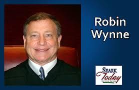Seeking Robin Judge Robin Wynne Seeking Arkansas Supreme Court Seat Seark Today