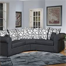 Apartment Sofa Sleeper Sleeper Sectional Sofa For Small Spaces Sectional With Pull Out
