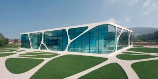 contemporary architecture characteristics 5 contemporary