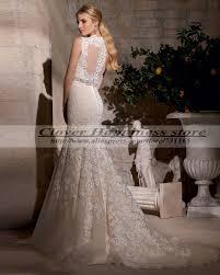 aliexpress com buy vestidos de noivas 2014 mermaid wedding