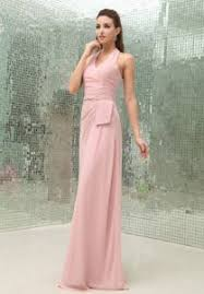 light pink dama dresses how can i buy fitted dresses for dama on line