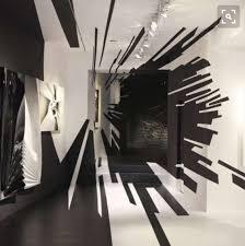 zaha hadid interior interior ideas zaha hadid collection 02 youtube