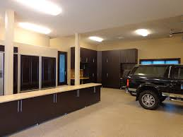 Garage Cabinets Design Closet U0026 Garage Images In Dane Iowa U0026 Sauk Counties Wisconsin