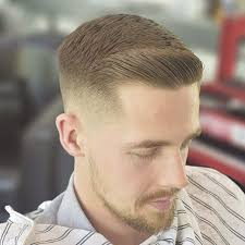 tight clean hairstyles 1975 men 200 best men s hair images on pinterest hair cut hairdos and