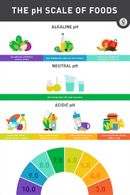 is the alkaline diet and why should i care greatist