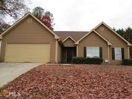2 Bedroom Homes by 2 Bedroom Apartments In Augusta Ga Mattress