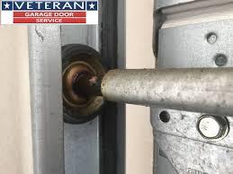 Overhead Garage Door Opener Parts by Door Garage Garage Doors Prices Carriage Style Garage Doors