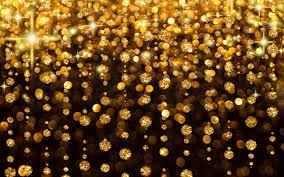 Home Design Gold Free Download Gold Glitter Glow Stones Jewelry Patterns Design Abstract Bright