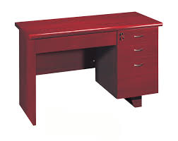 metal office desk with locking drawers id usa furniture distributor no d1205 desk features a rounded edge