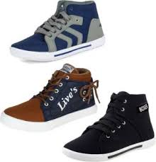 buy boots flipkart sneakers buy sneakers at best prices in india flipkart com