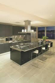 sauder kitchen furniture 79 most lovable top kitchen cabinets luxury home design photo