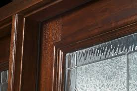 Weather Stripping Exterior Door Wholesale Mahogany Doors With Sidelights Ready To Install