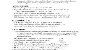 Actor Sample Resume Arresting Illustration Of Template Circles Momentous Template