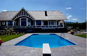 how much value does a pool add to your home ehow how much value does a pool add to your kelowna home renovations