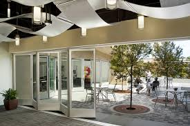 home design center san diego gallery of san diego gas u0026 electric energy innovation center