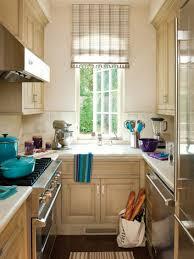 kitchen kitchen curtain ideas modern copper laminate ceramic