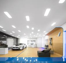 bmw showroom interior bmw i city sales outlet atelier central arquitectos archdaily