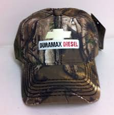 realtree camo lamborghini duramax realtree camouflage hat