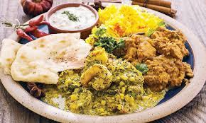 maharaja indian cuisine maharaja indian restaurant maharaja indian restaurant groupon