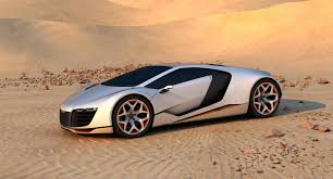maserati bora concept auto union type c8 concept 2013 audi pinterest design