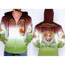 ed ed hardy men u0027s hoodies sale online from uk shop ed ed hardy