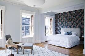 floor master bedroom a brownstone in reborn remodelista
