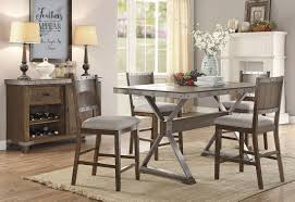 counter height dining room table sets dining tables amusing counter high dining table sets marvelous