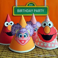Elmo Party Decorations Walmart 139 Best Abby Cadabby U0026 Elmo Party Images On Pinterest Elmo