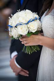wedding flowers malta traditional wedding in malta