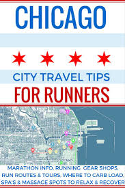 Map Your Running Route by 110 Best Ultra Trails U0026 Marathon Travel Tips Images On Pinterest