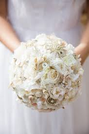 wedding flowers exeter alternative bouquets button and brooch bouquets
