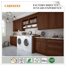 shaker style kitchen pantry cabinet china american lacquer finish kitchen pantry cabinet