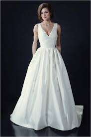 wedding dresses 2014 heidi elnora wedding dresses fall 2014