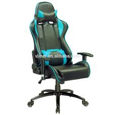 Office Swivel Chair Office Chair With Footrest Office Chair With Footrest Suppliers