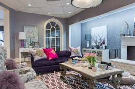 apartment decor ideas top one bedroom apartment decor with