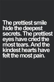 Quotes About Fear Of Love by Best 20 Quotes Of Love Ideas On Pinterest Love My Husband