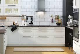 ikea kitchen base cabinets base cabinets