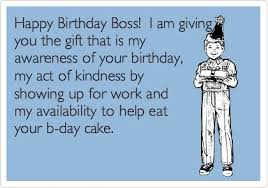 happy birthday wishes for boss page 35