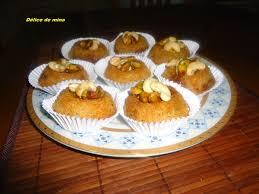 cuisine orientale pour ramadan nids d oiseaux mina gateaux